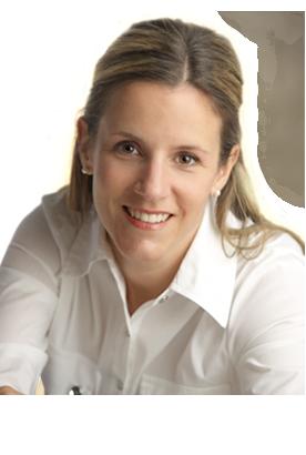 Katia Turcotte